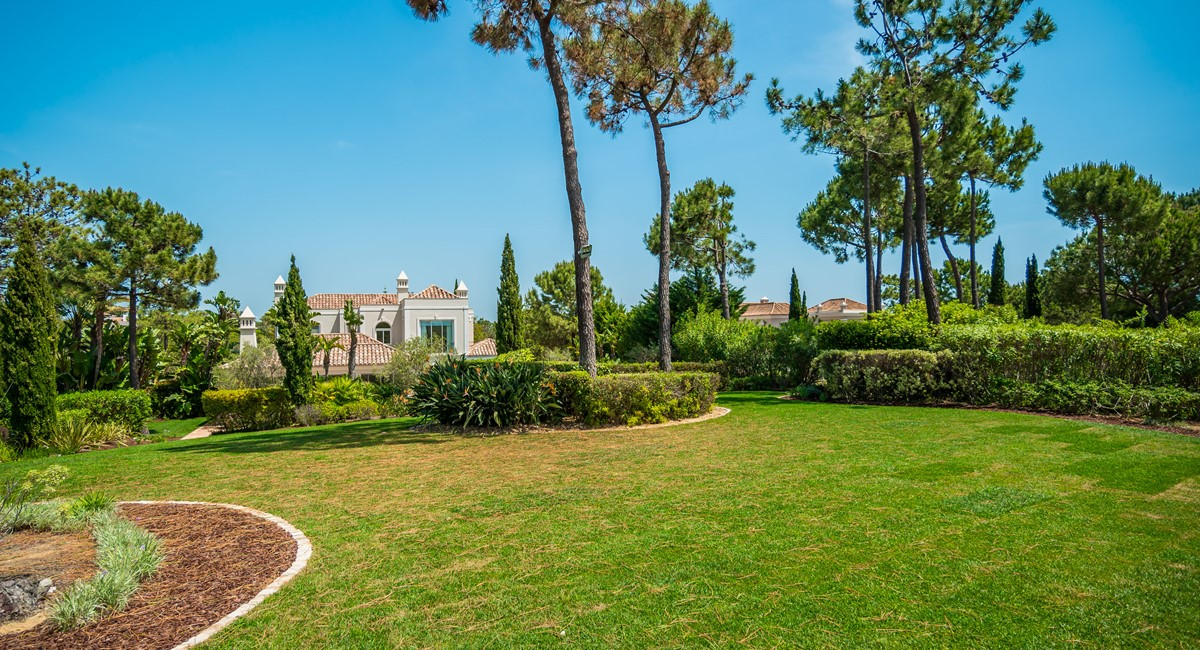 Villa Cristalline 38