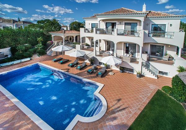 Villa Ironstone4