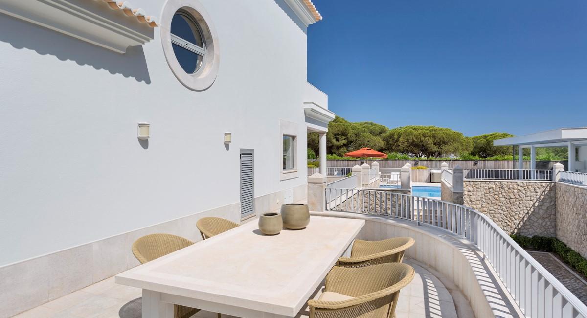 Villa Aragonite 9