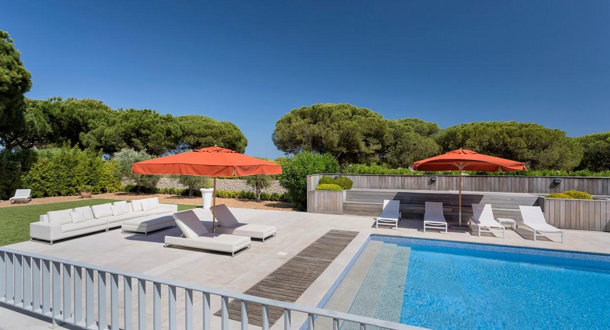 Villa Aragonite 10