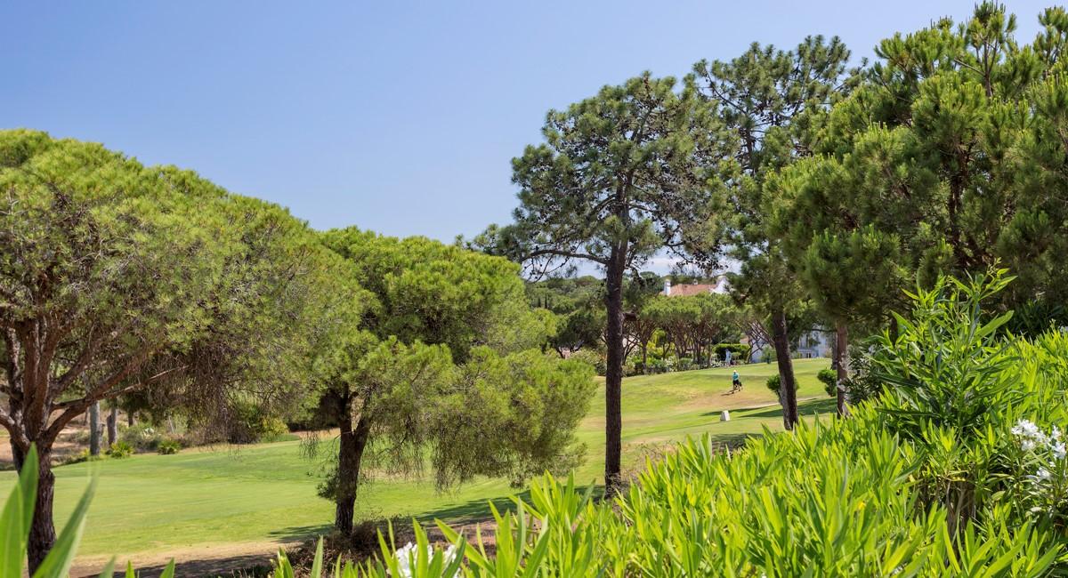 Villa Aragonite 16