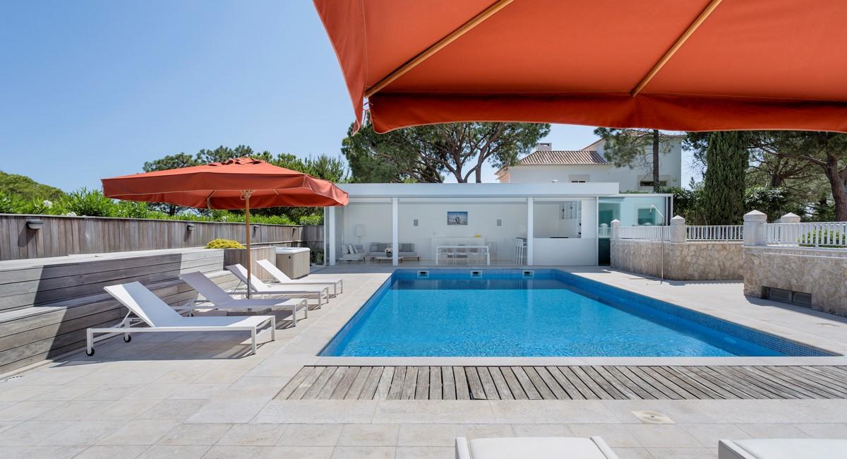 Villa Aragonite 17