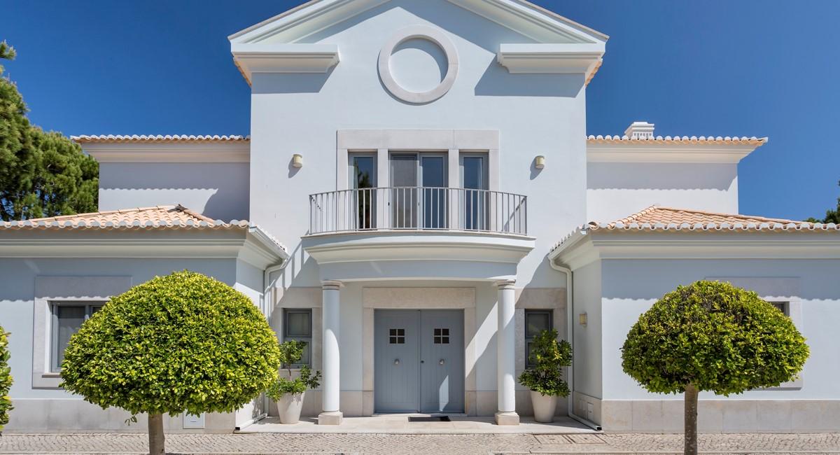 Villa Aragonite 21