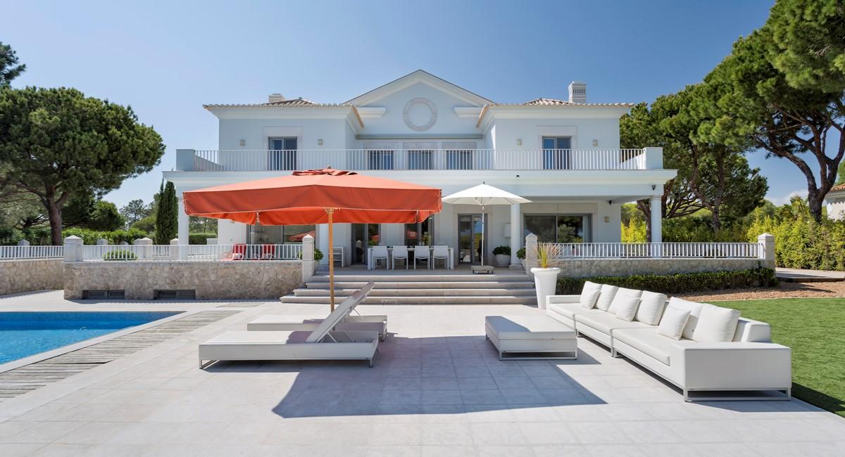 Villa Aragonite 26