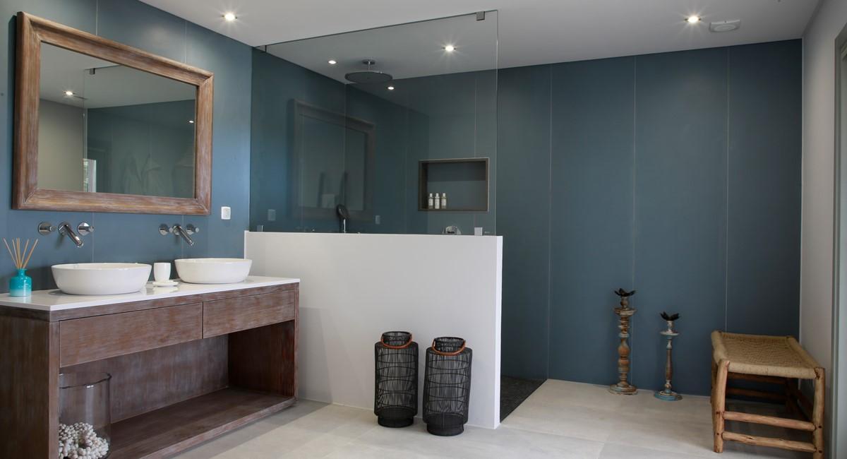 MS Bathroom 2