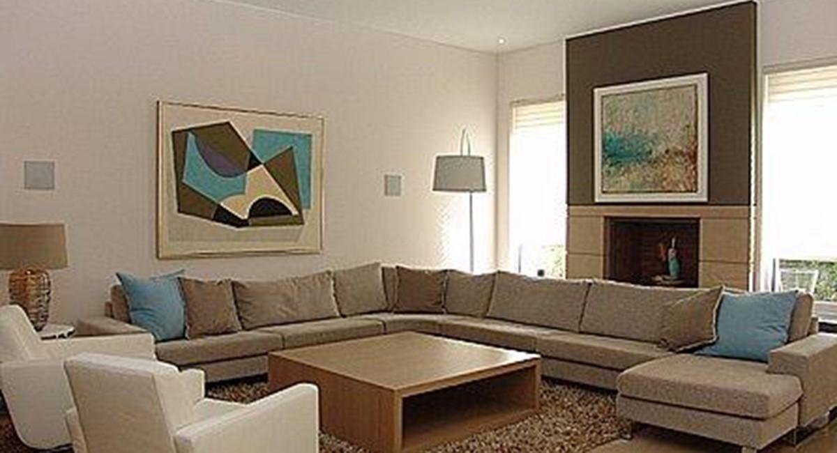 Villa Blue Agate 40