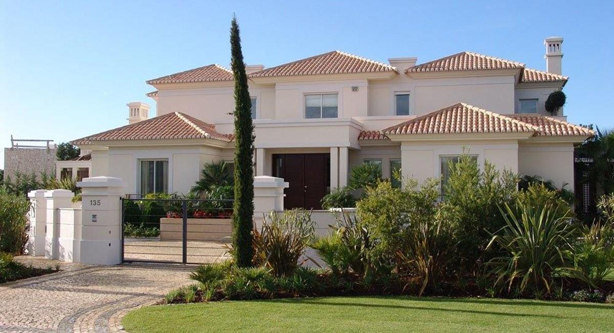 Villa Blue Agate 9