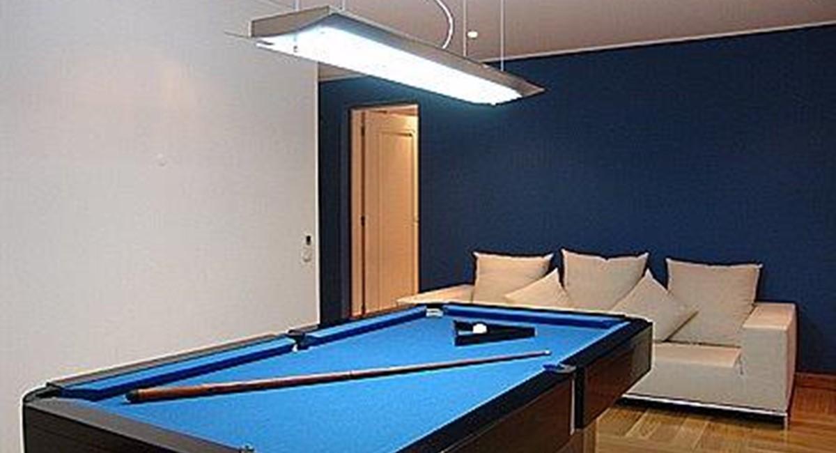 Villa Blue Agate 44