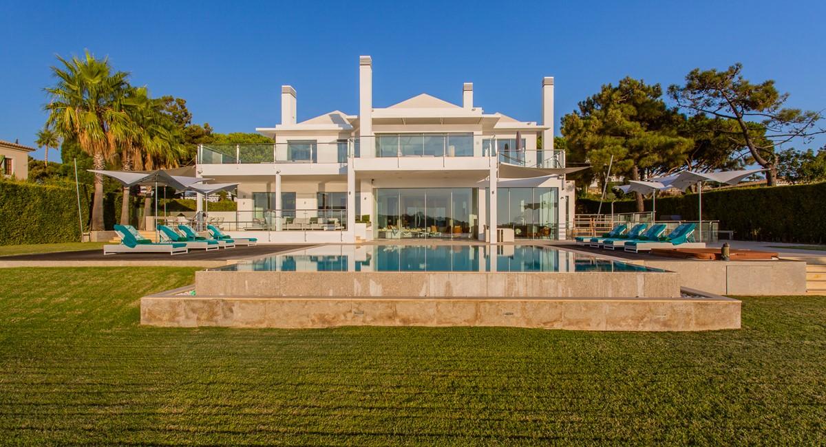 Villa Moonstone 4