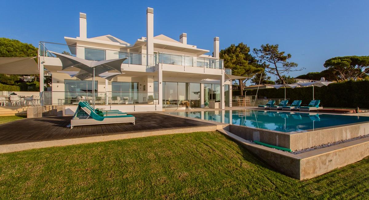 Villa Moonstone 5