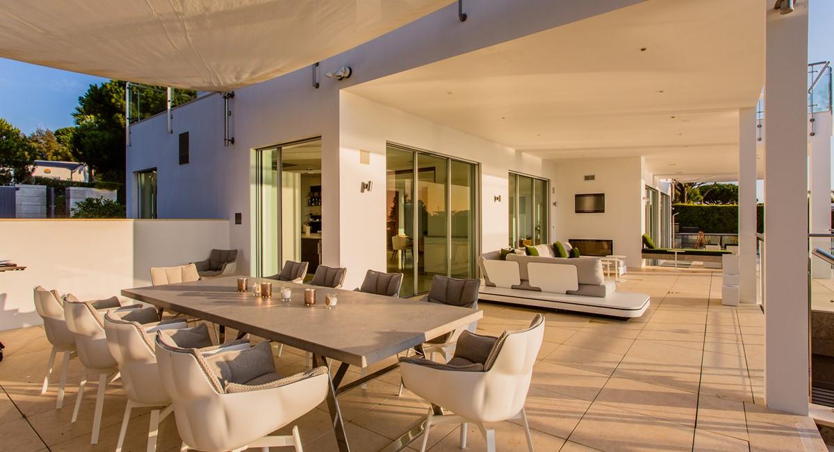 Villa Moonstone 10