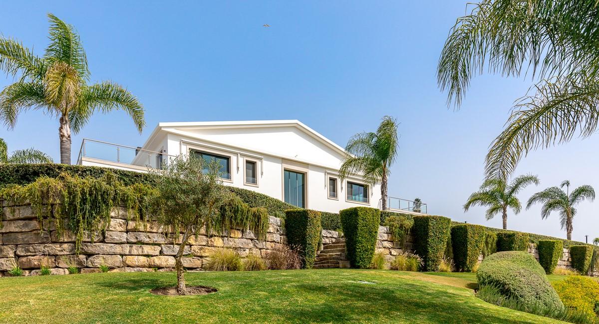 Villa Pearl 31