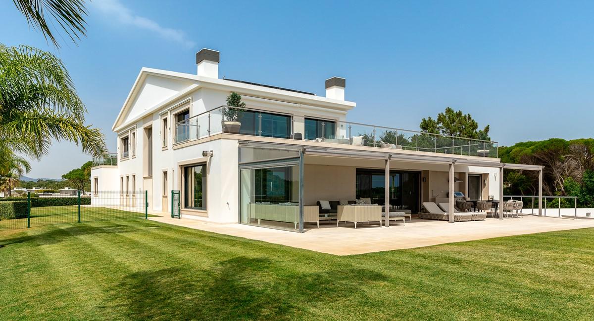 Villa Pearl 27