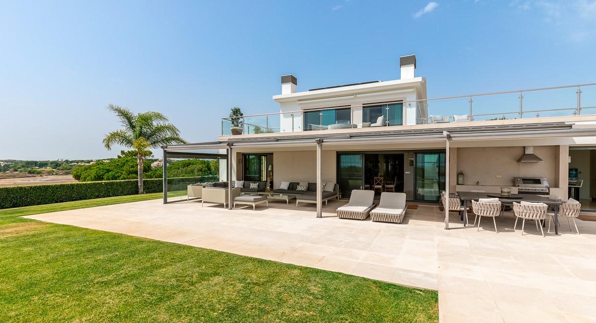 Villa Pearl 29