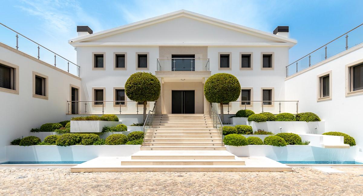 Villa Pearl 23