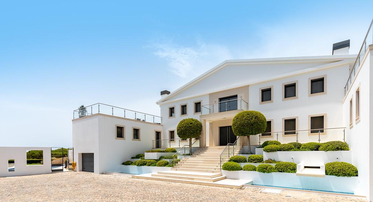 Villa Pearl 25
