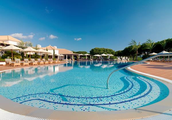 Lux3014po 94268 Pool