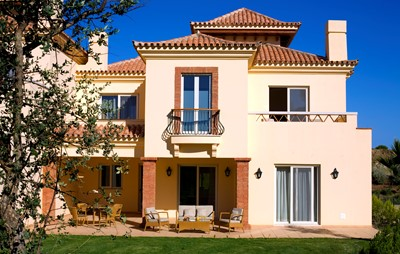 Accommodation Linked Villas 02