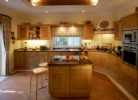 House Pictures 069