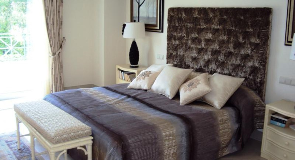 New Master Bedroom1