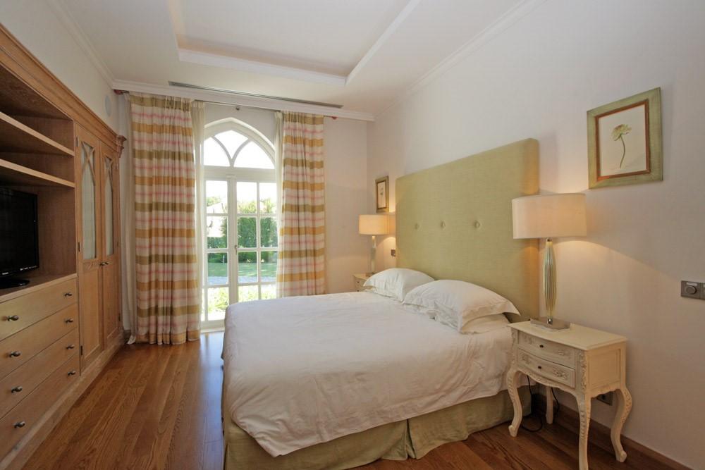Rua Tira 44 Bedroom
