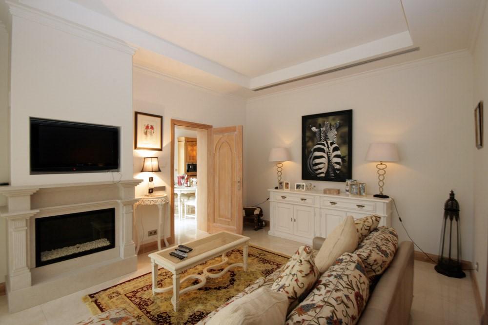Rua Tira 44 Family Room