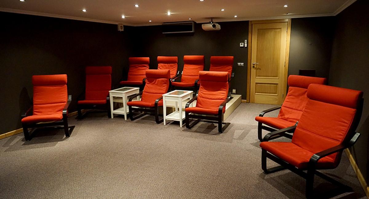 Cinema1final
