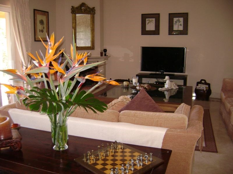 Living Room Copy