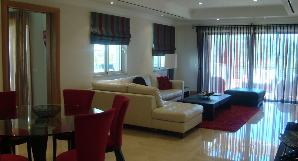 L43luxurythreebedroomgroundfloorapartment4