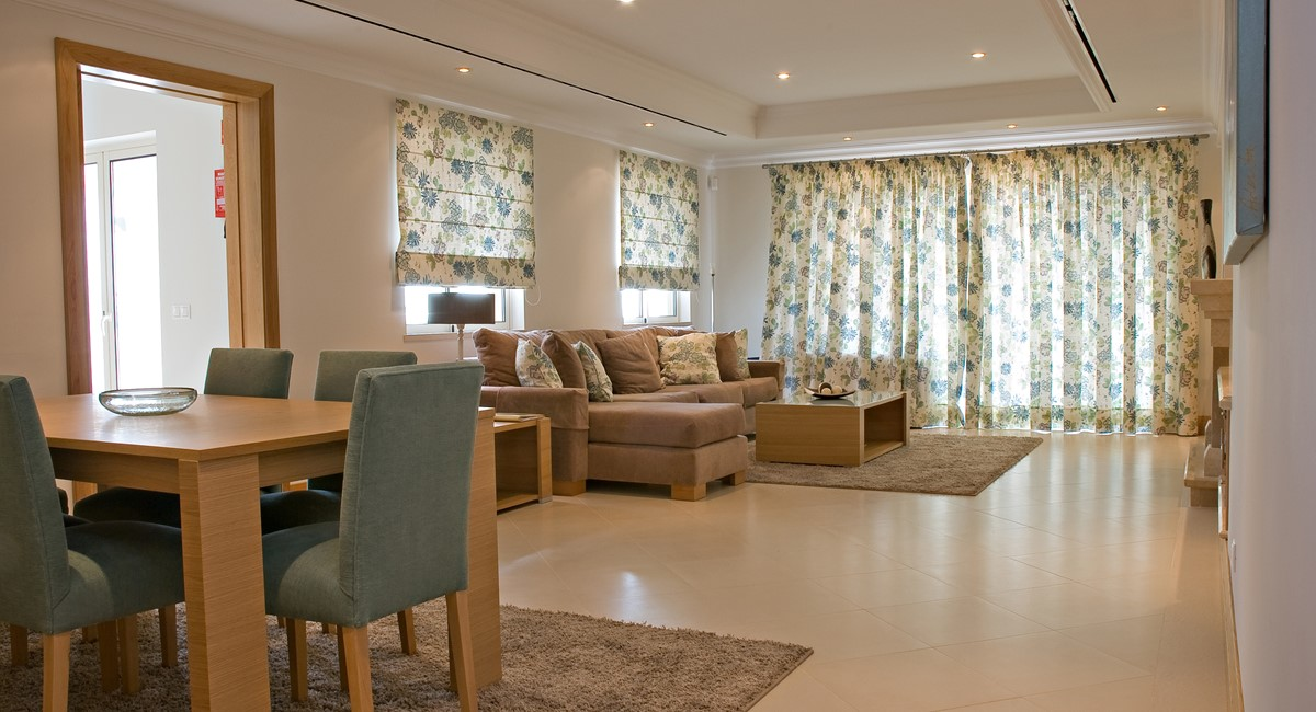 R25luxurythreebedroomgroundfloorapartment1