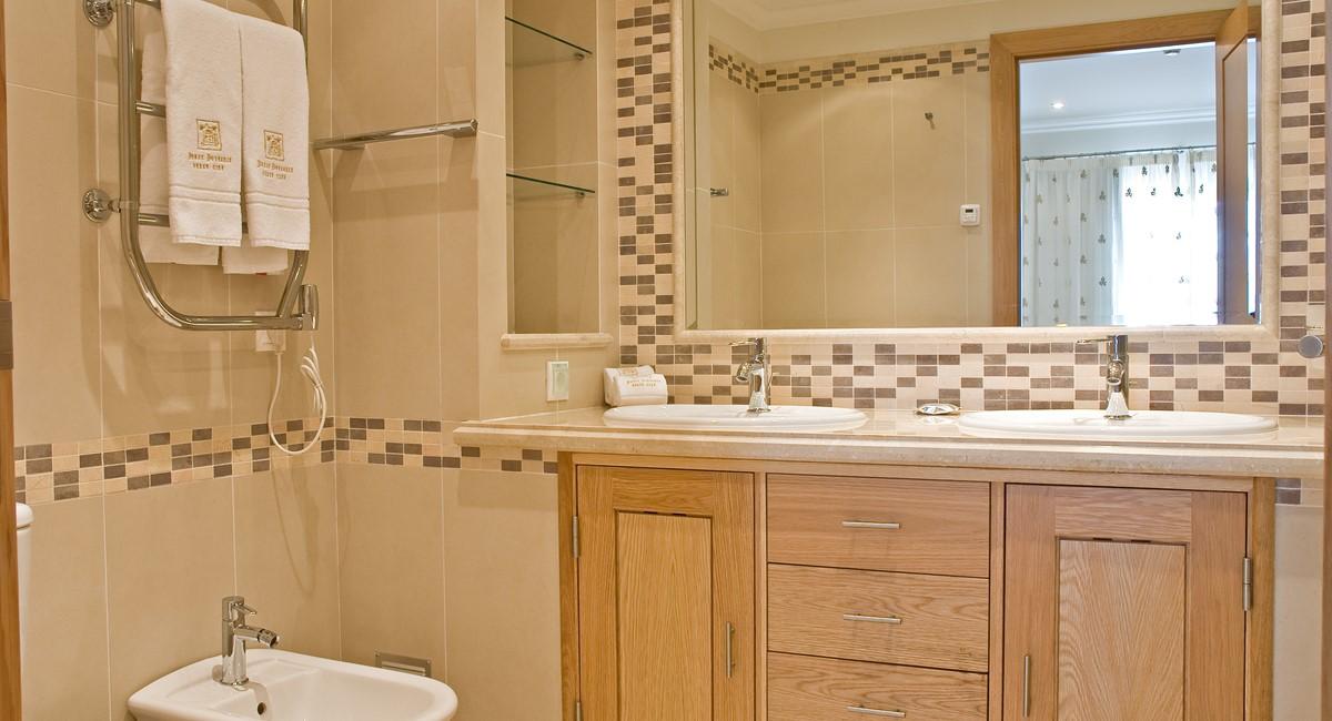 R25luxurythreebedroomgroundfloorapartment5