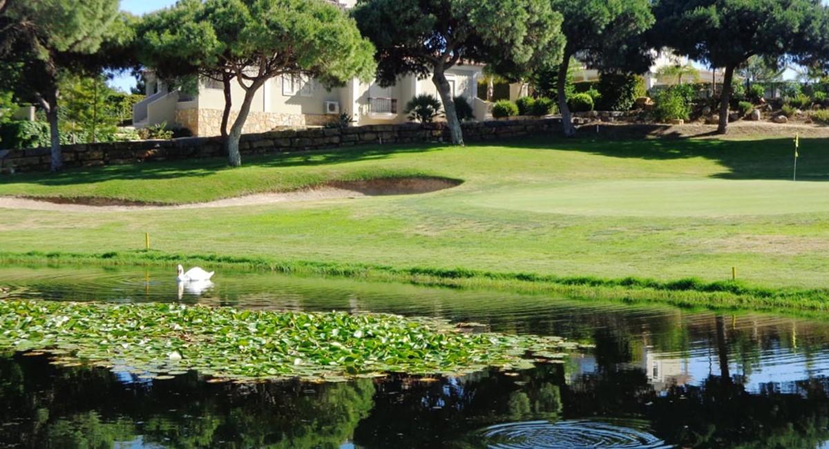 Vilasol Golf 2