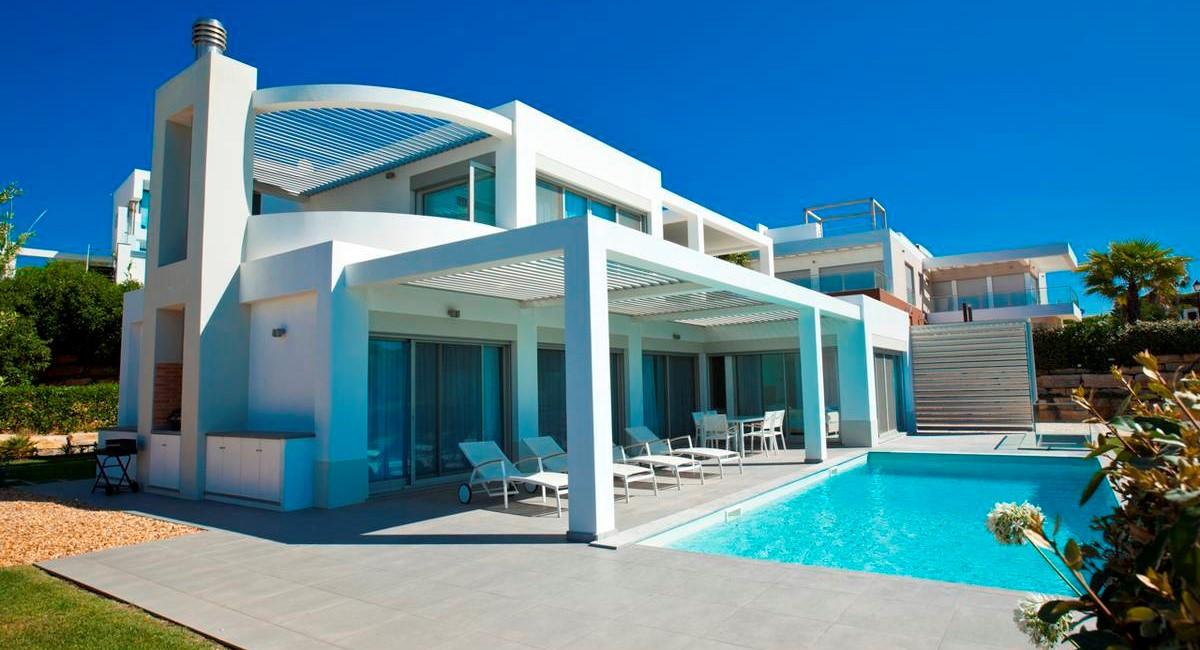 20110614 Villa2063 004 1
