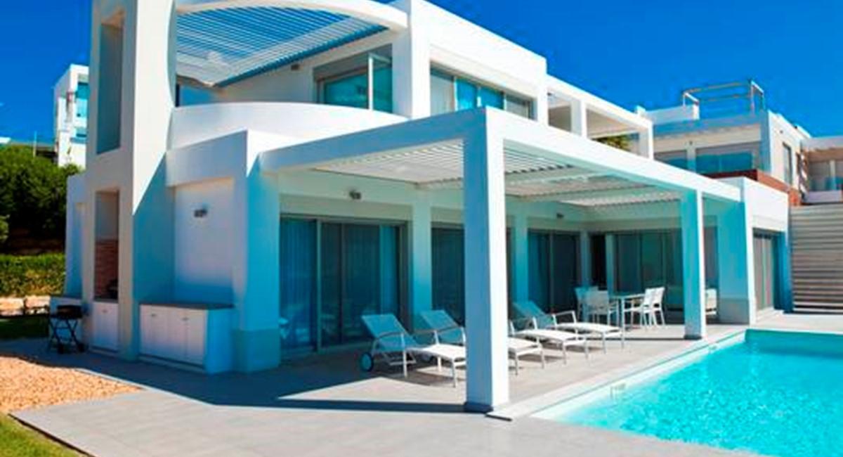 20110614 Villa2063 005