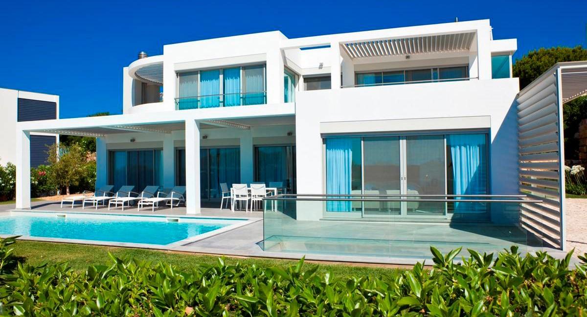 20110614 Villa2063 007