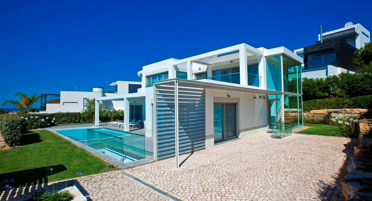 20110614 Villa2063 009 1