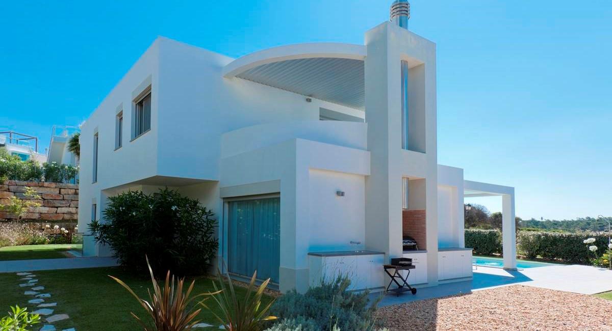 20110614 Villa2063 010 1