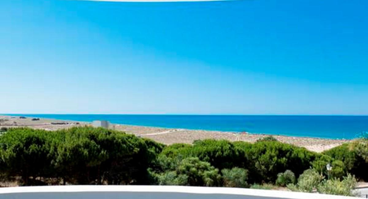 20110614 Villa2063 013