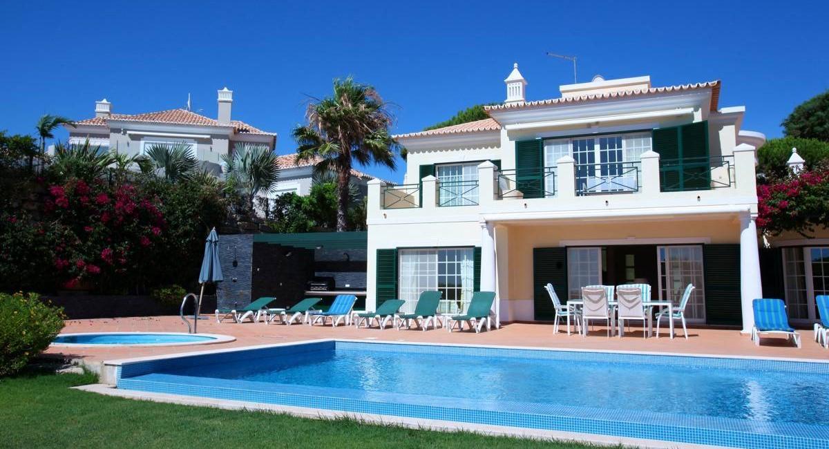 20100712 Rental Villa1120 LR 001