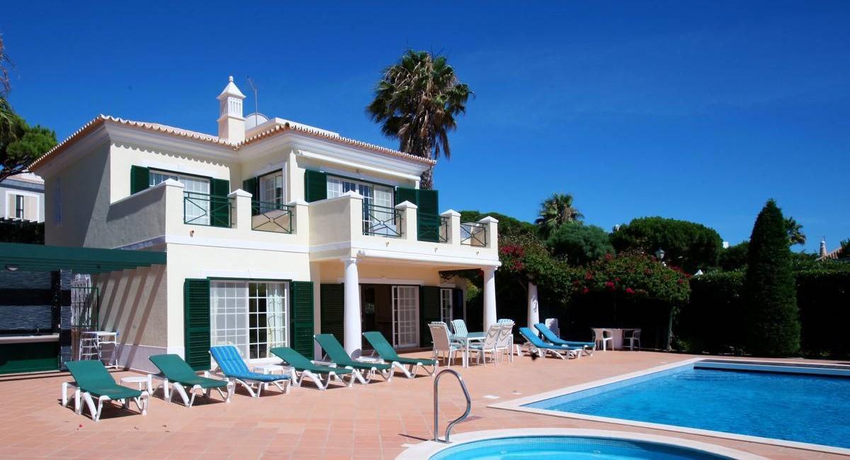 20100712 Rental Villa1120 LR 009