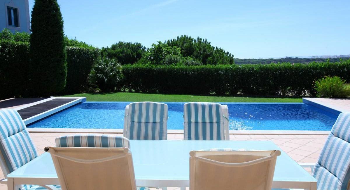 20100712 Rental Villa1120 LR 011