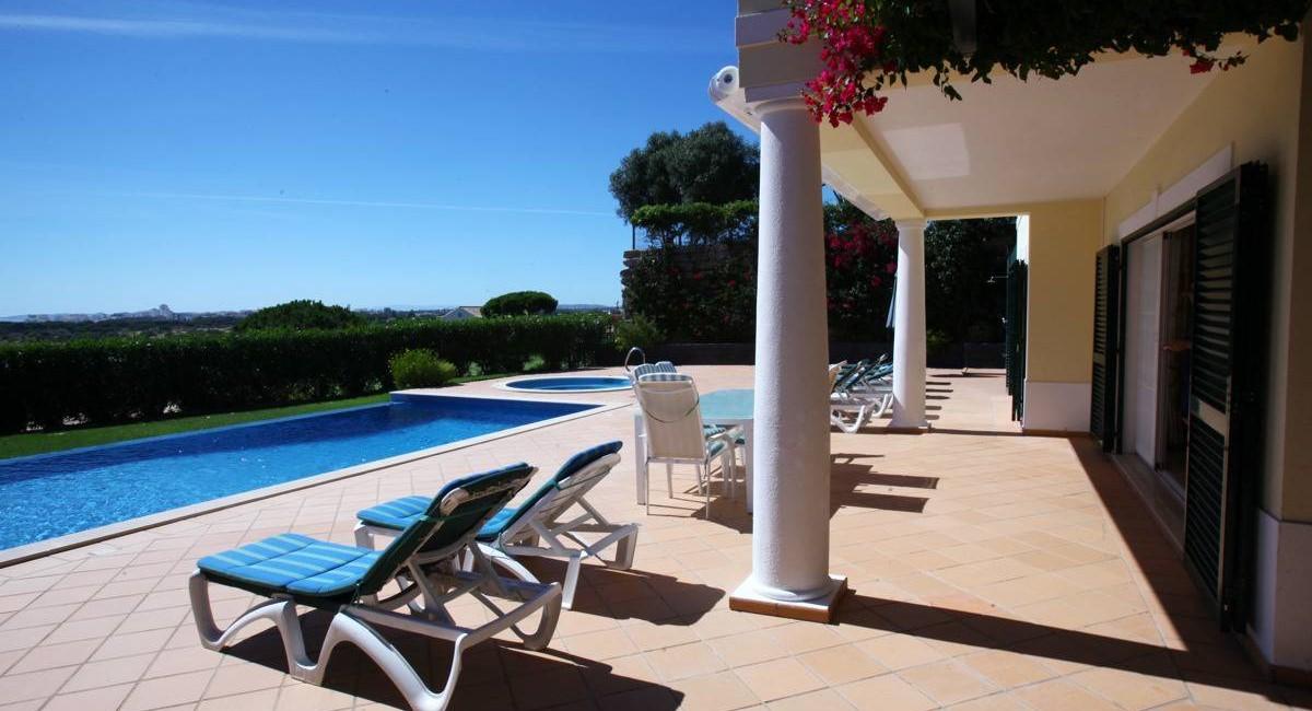 20100712 Rental Villa1120 LR 012