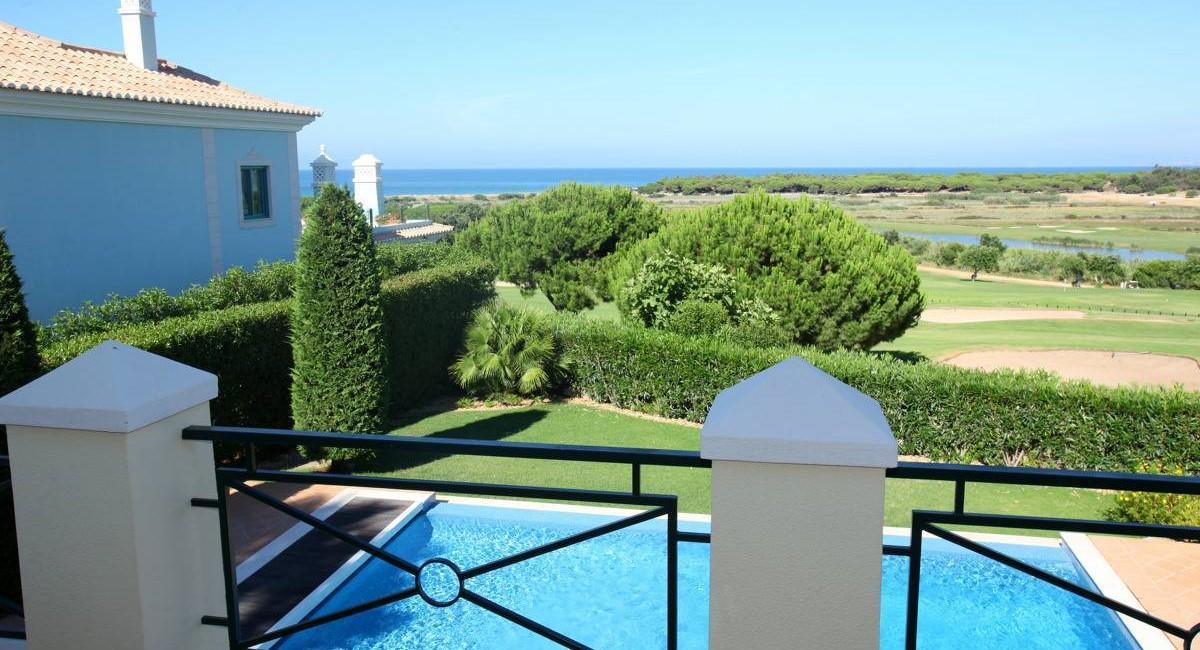20100712 Rental Villa1120 LR 016