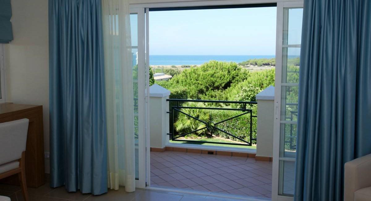 20100712 Rental Villa1120 LR 023