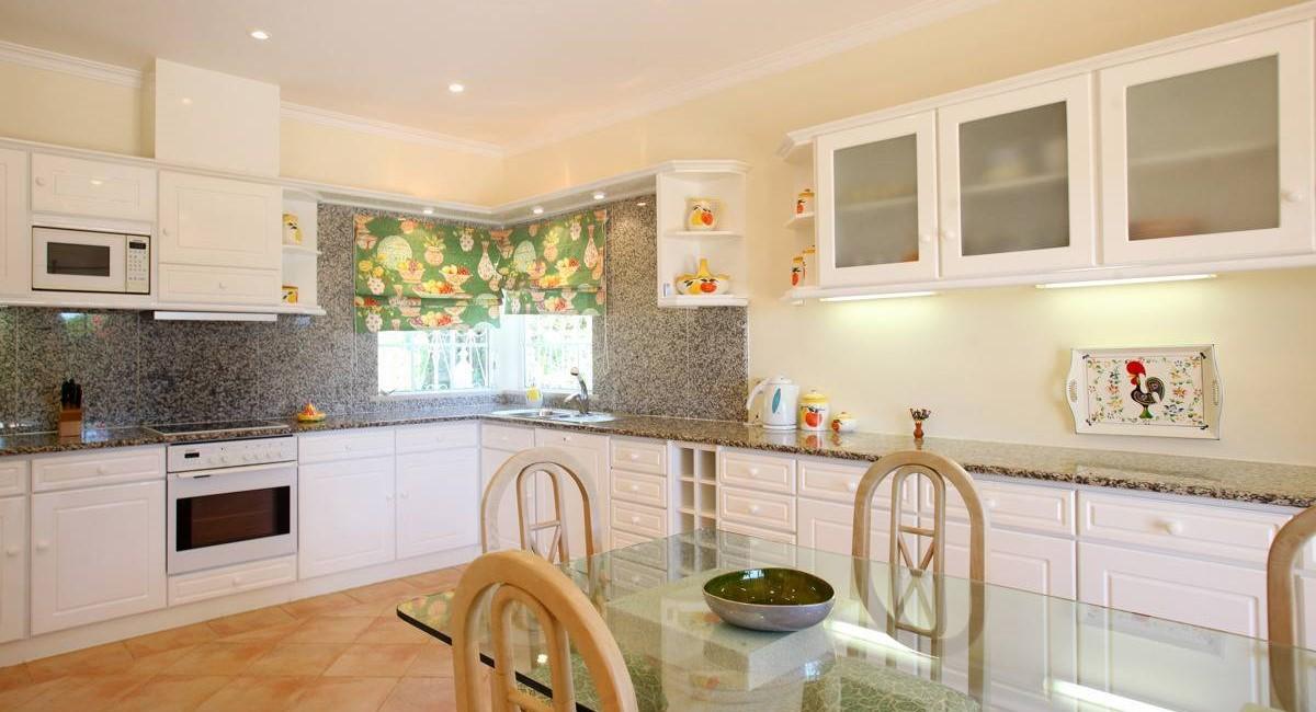 20100712 Rental Villa1120 LR 038
