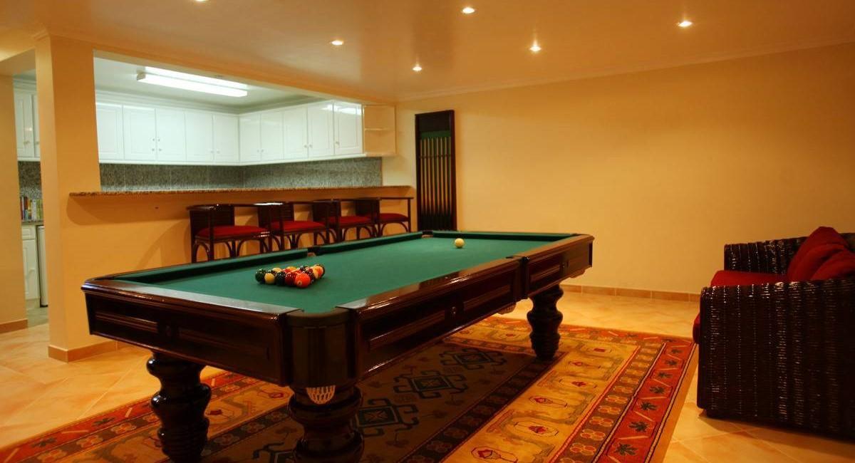 20100712 Rental Villa1120 LR 048