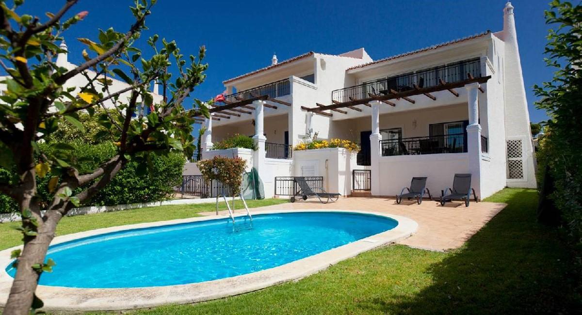 20120510 Villa A20 Rental 001