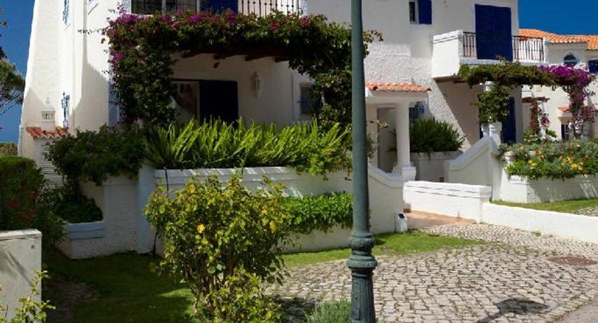 20120510 Villa A20 Rental 009