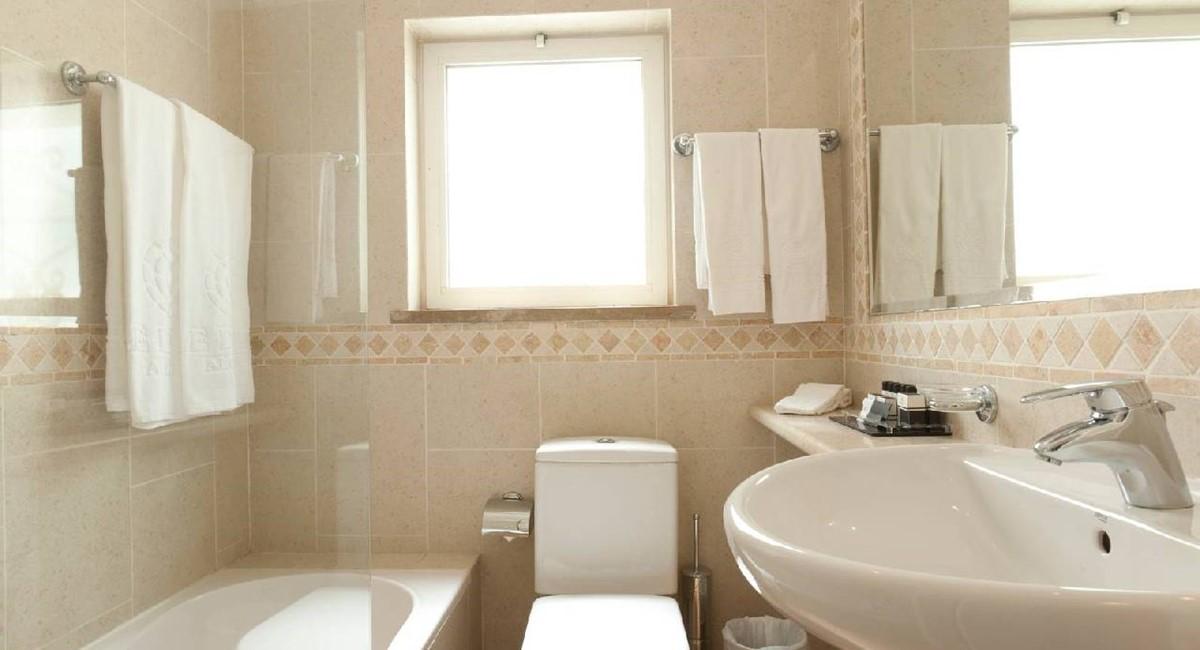 20120510 Villa A20 Rental 016