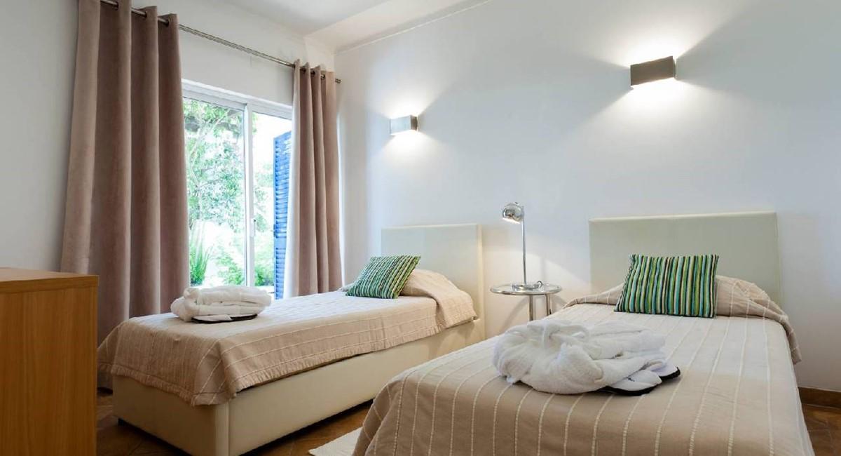 20120510 Villa A20 Rental 019